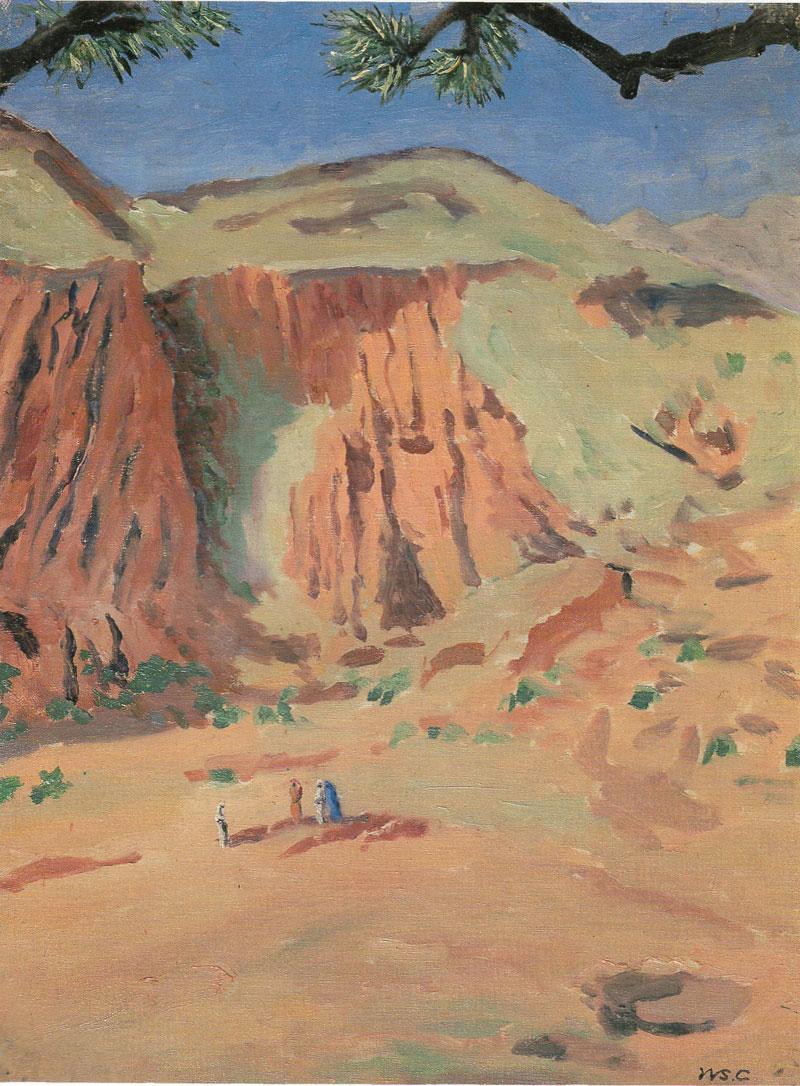 1950-www