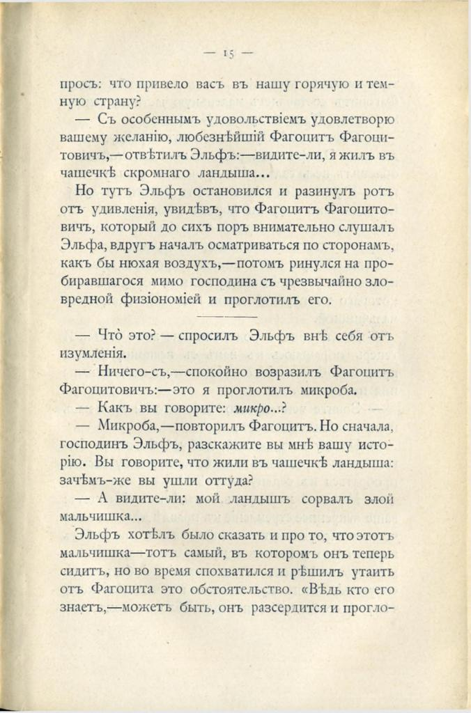 page - 0013