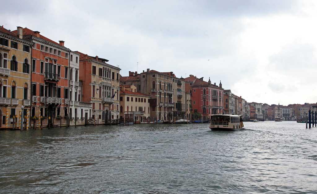 Italy_0013