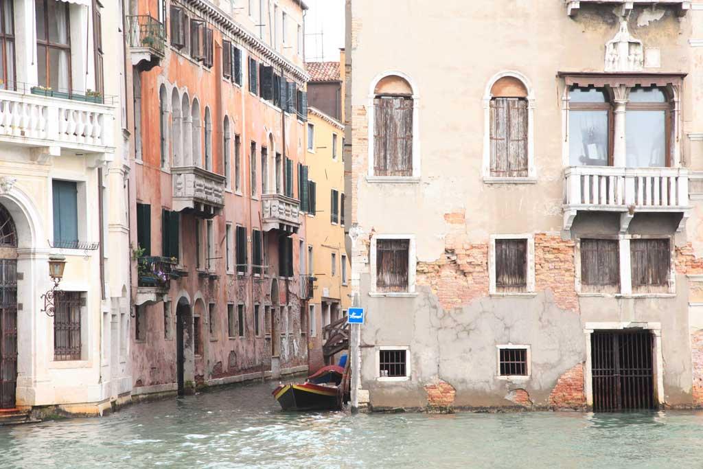 Italy_0014