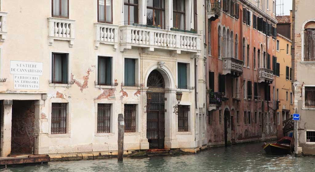 Italy_0016