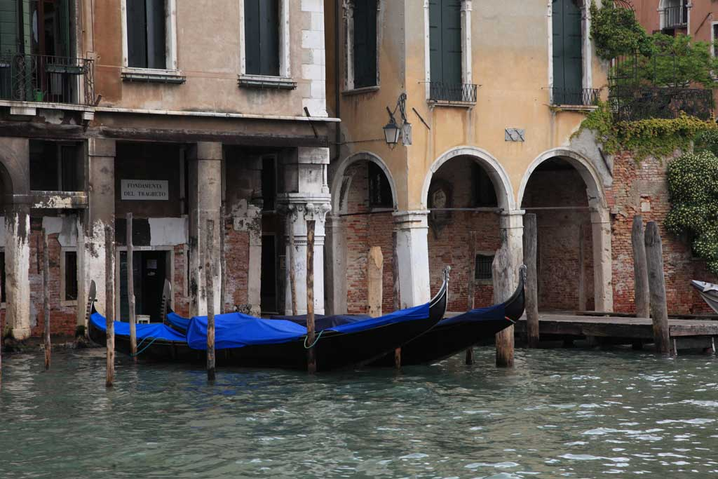 Italy_0018