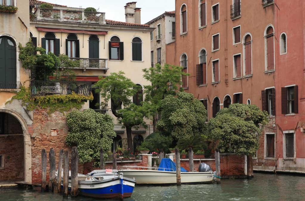 Italy_0019