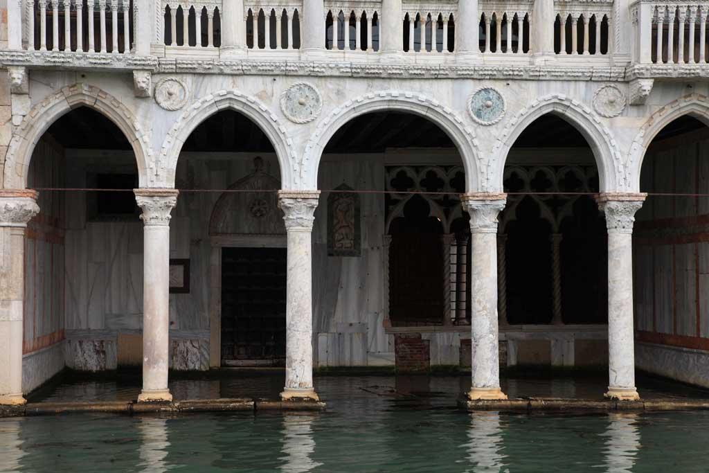Italy_0023