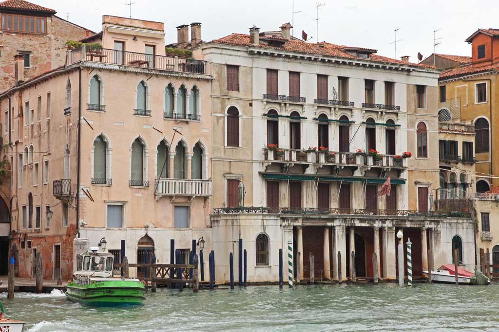 Italy_0027