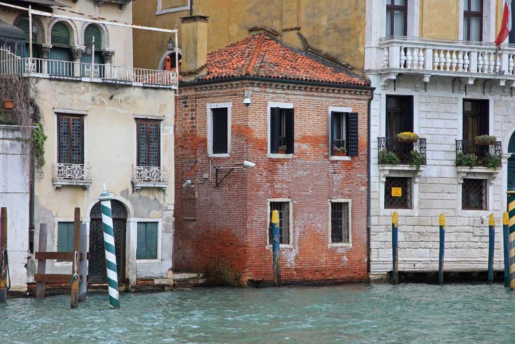 Italy_0031