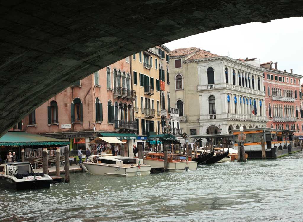 Italy_0033