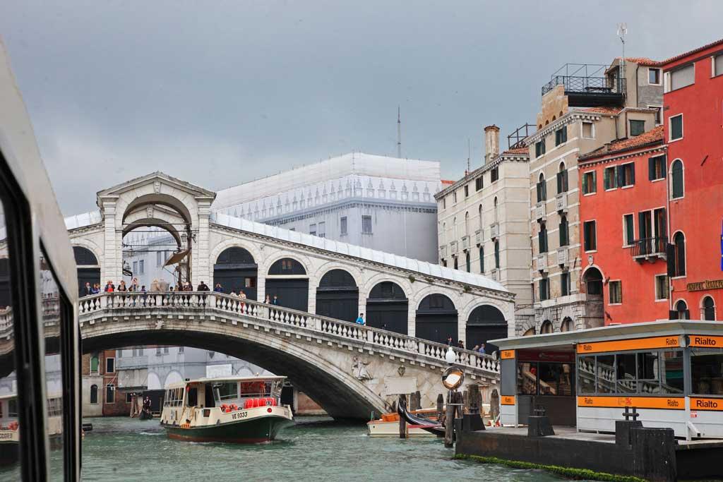 Italy_0034
