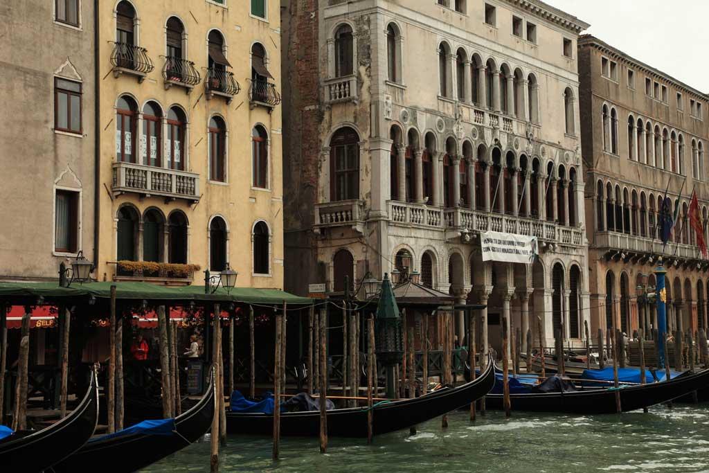 Italy_0035