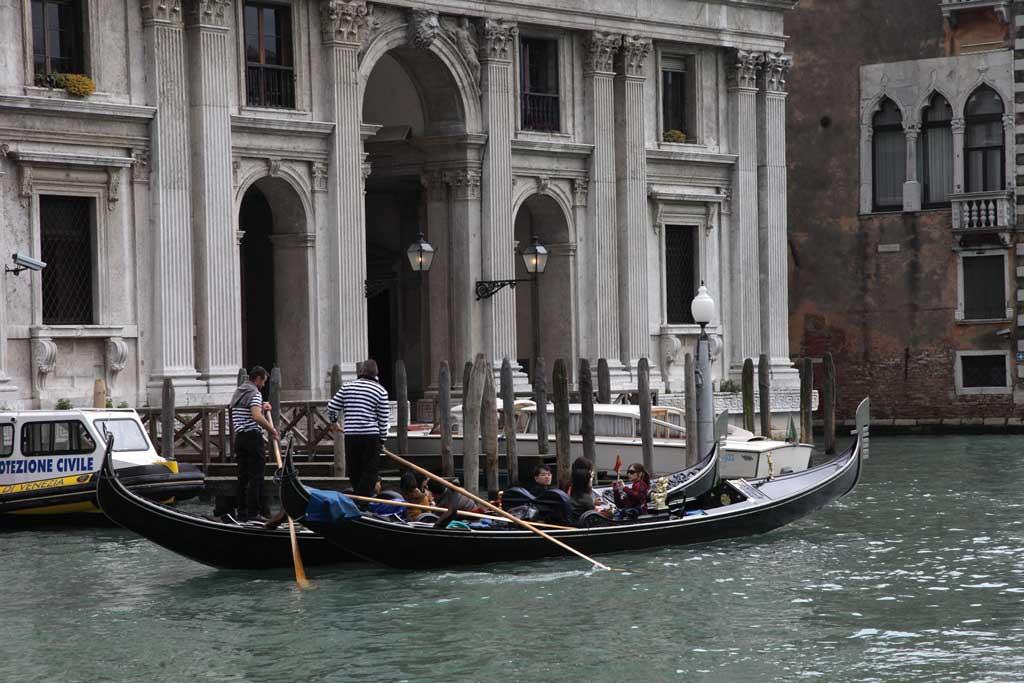 Italy_0038