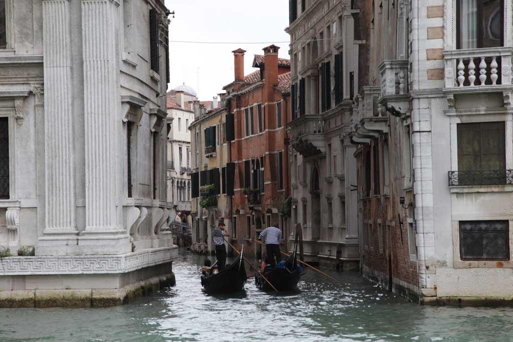 Italy_0040
