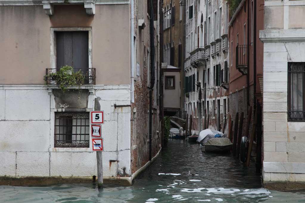 Italy_0042