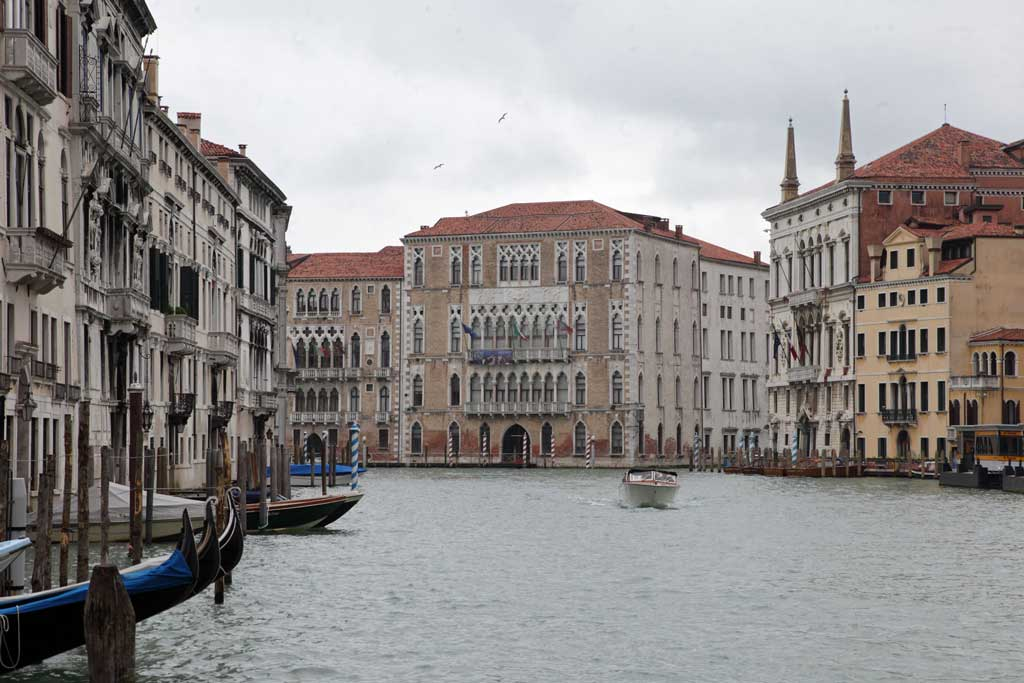 Italy_0044