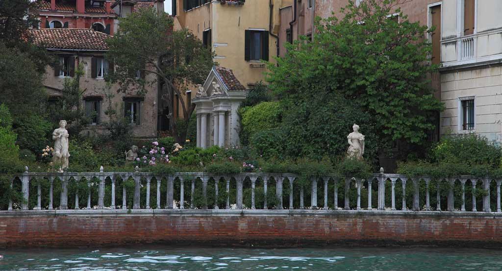 Italy_0051