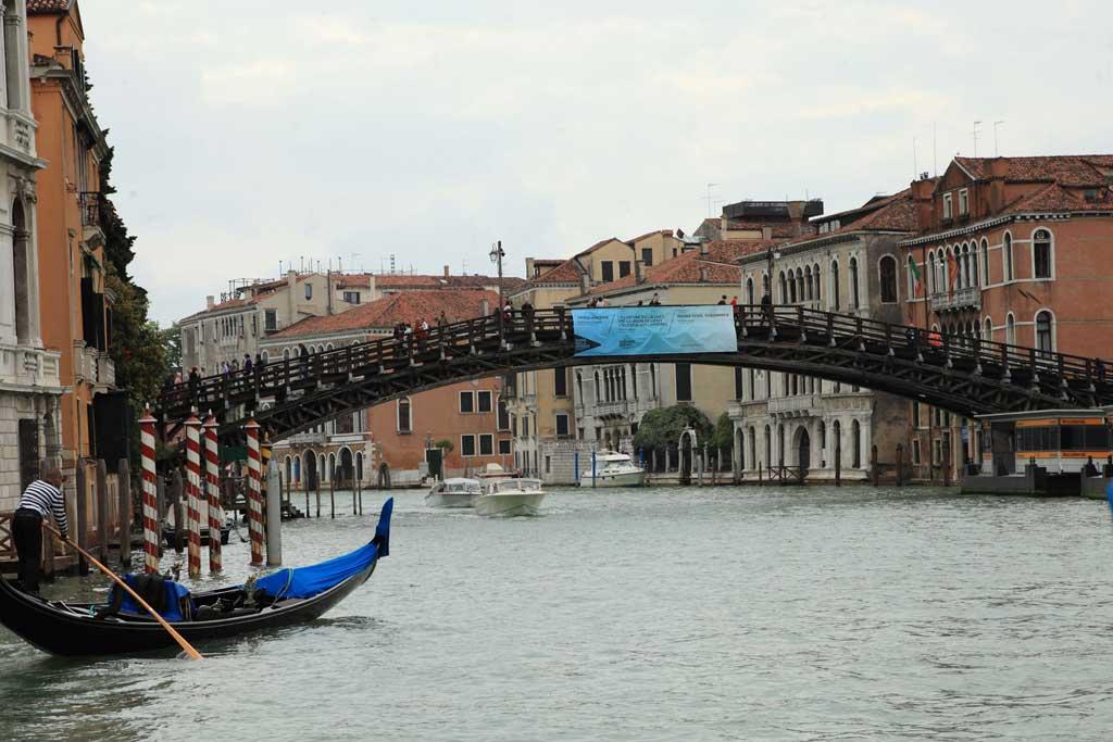 Italy_0052