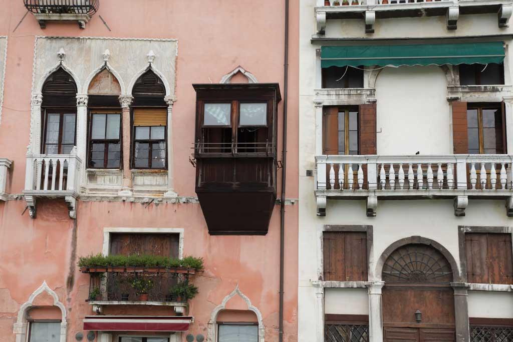 Italy_0059
