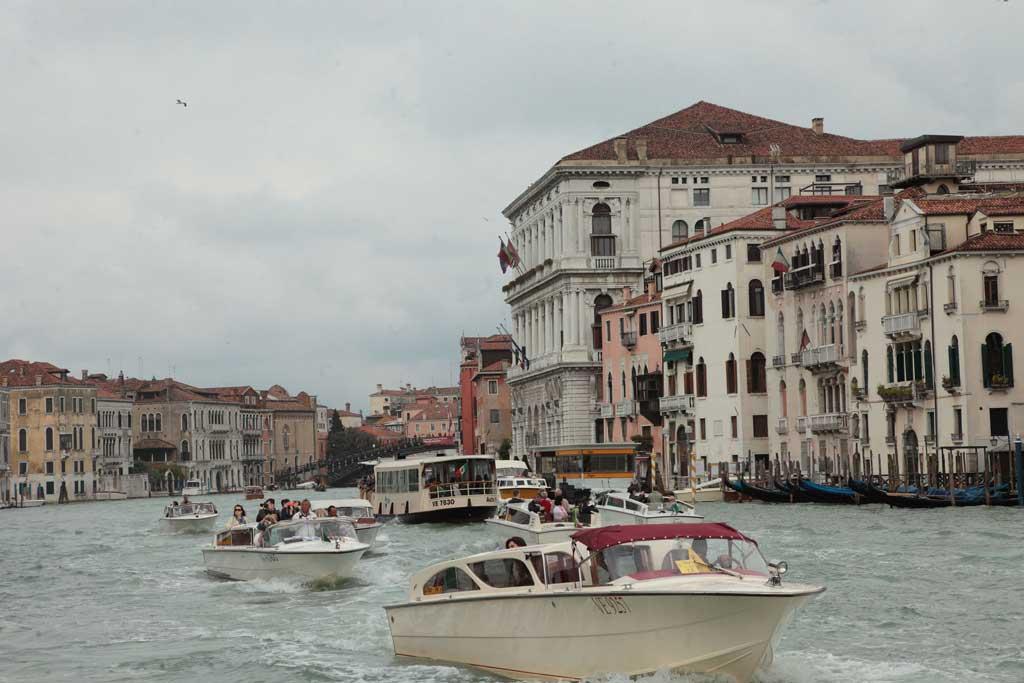 Italy_0060