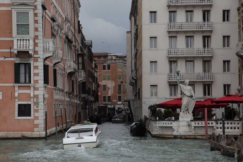 Italy_0062