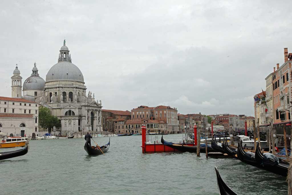 Italy_0063