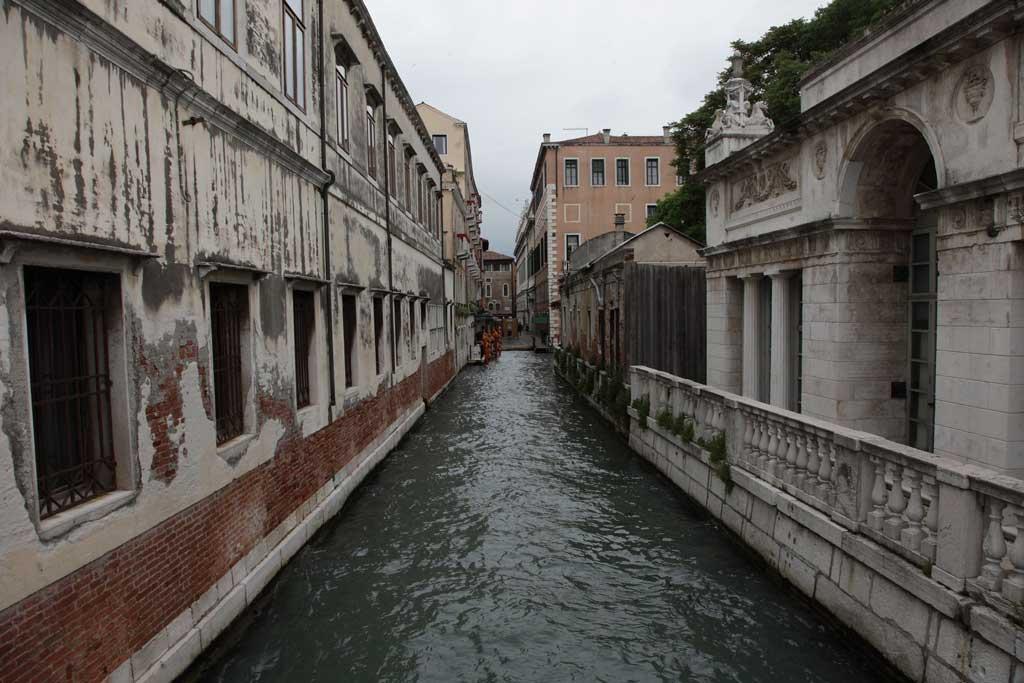 Italy_0064