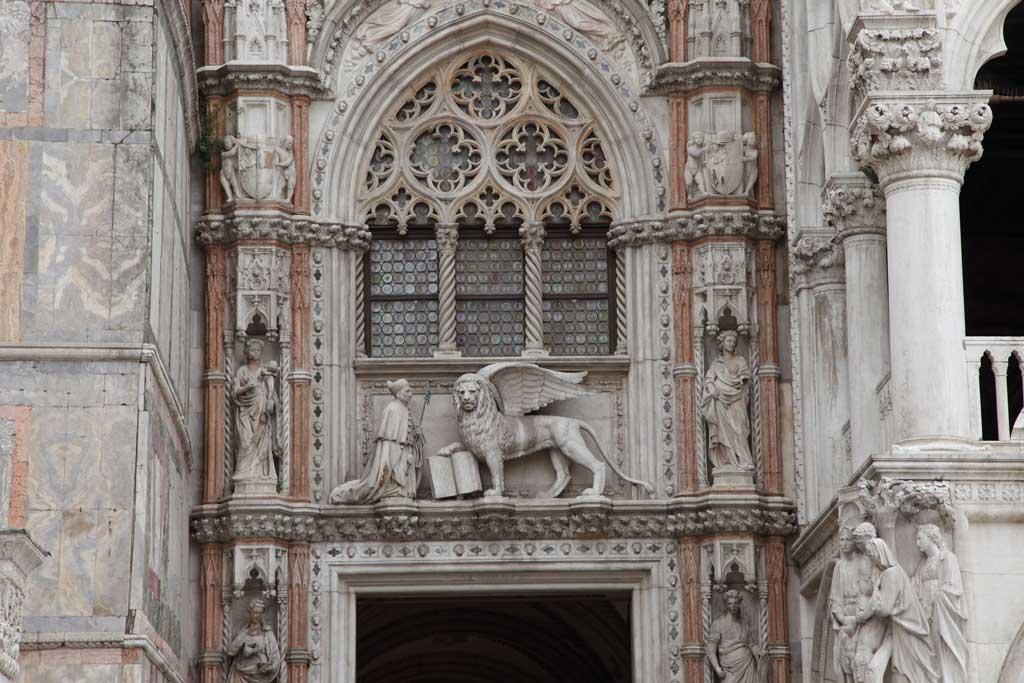 Italy_0066