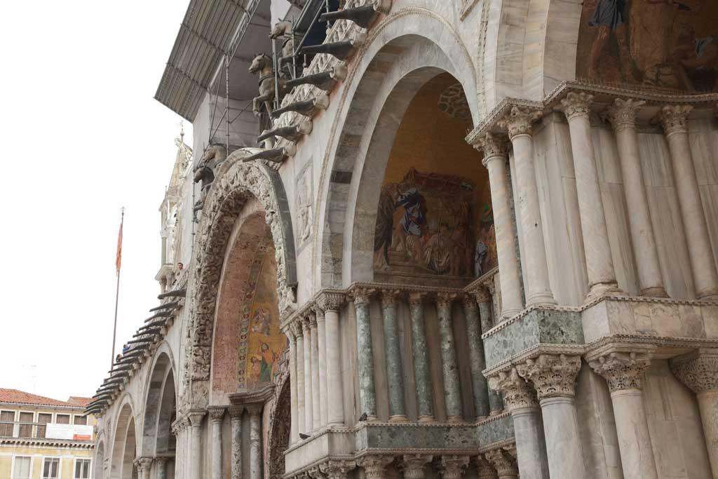 Italy_0068