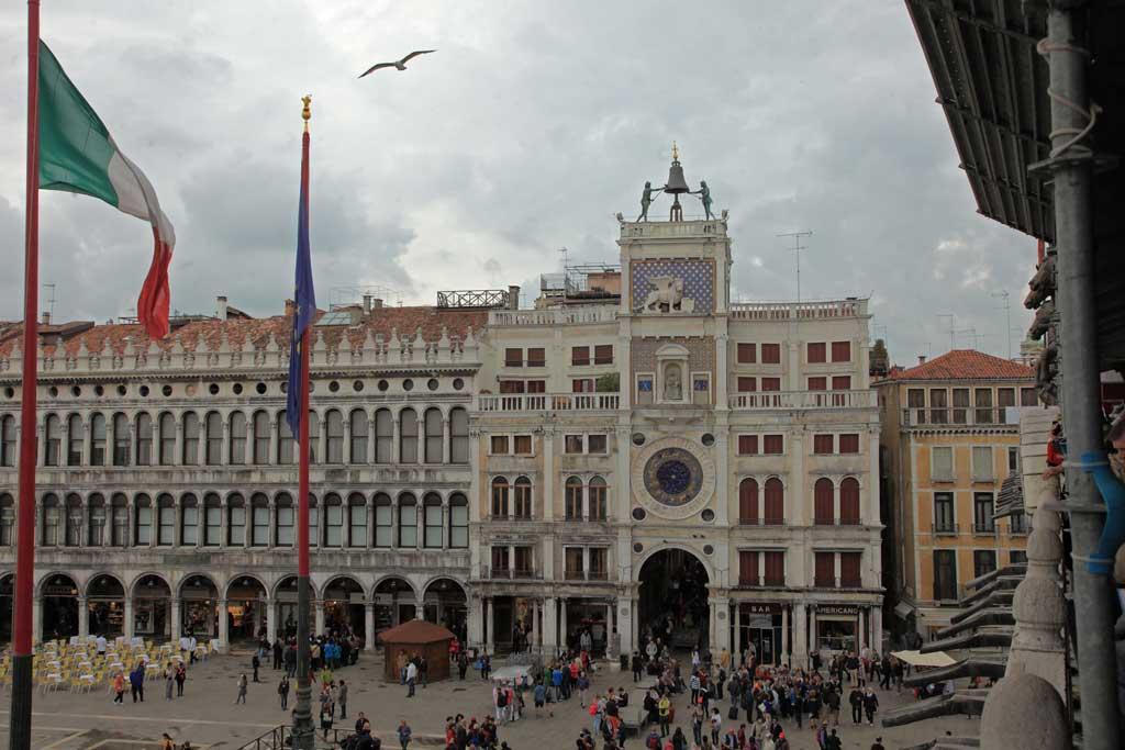 Italy_0081
