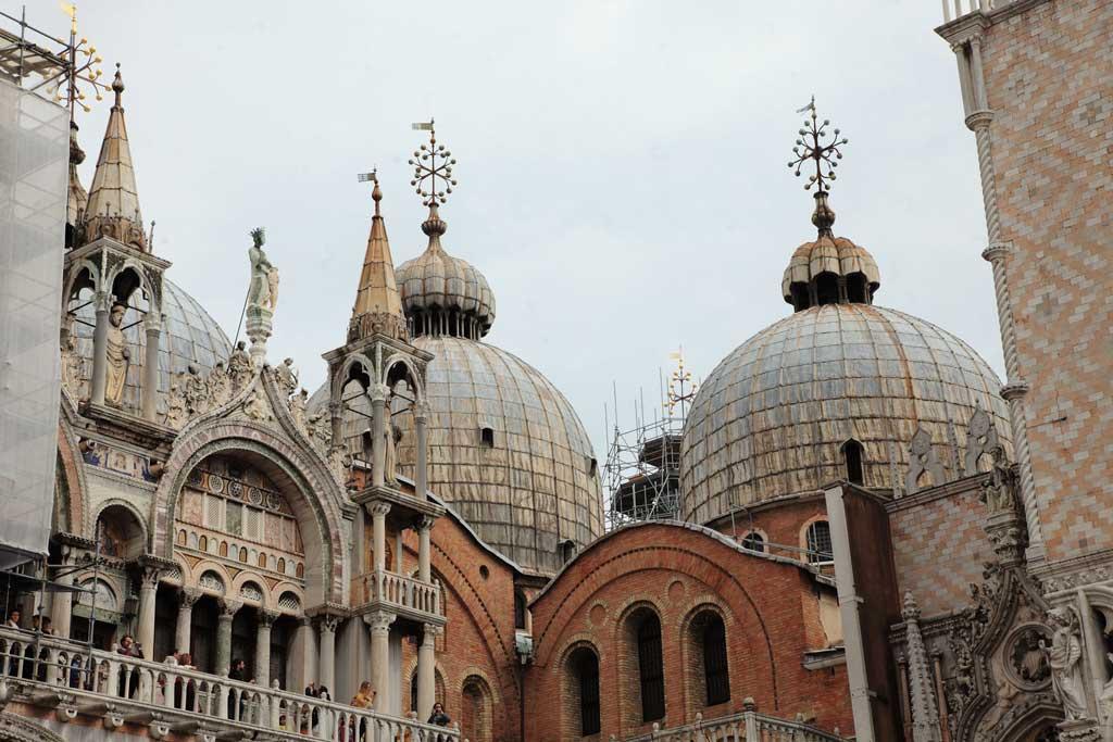 Italy_0082