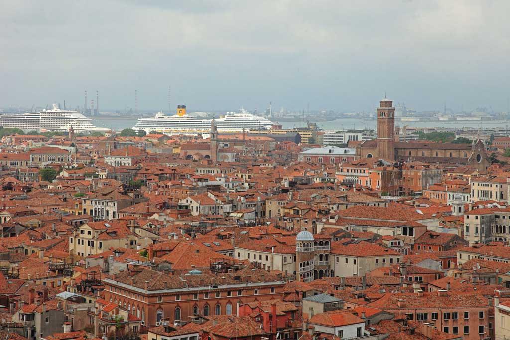 Italy_0087