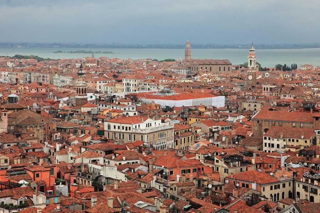 Italy_0088