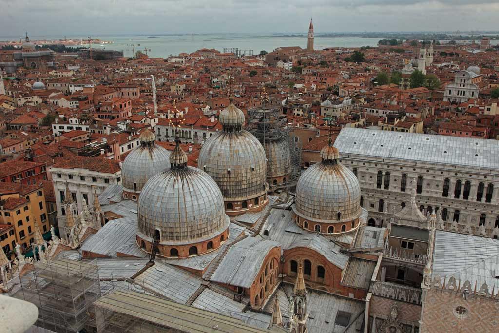 Italy_0090