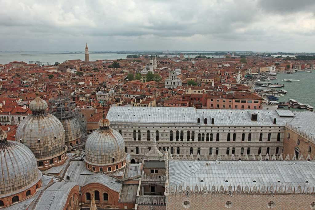 Italy_0091