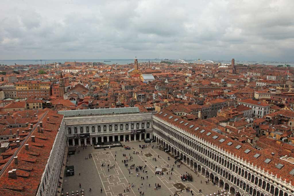 Italy_0093