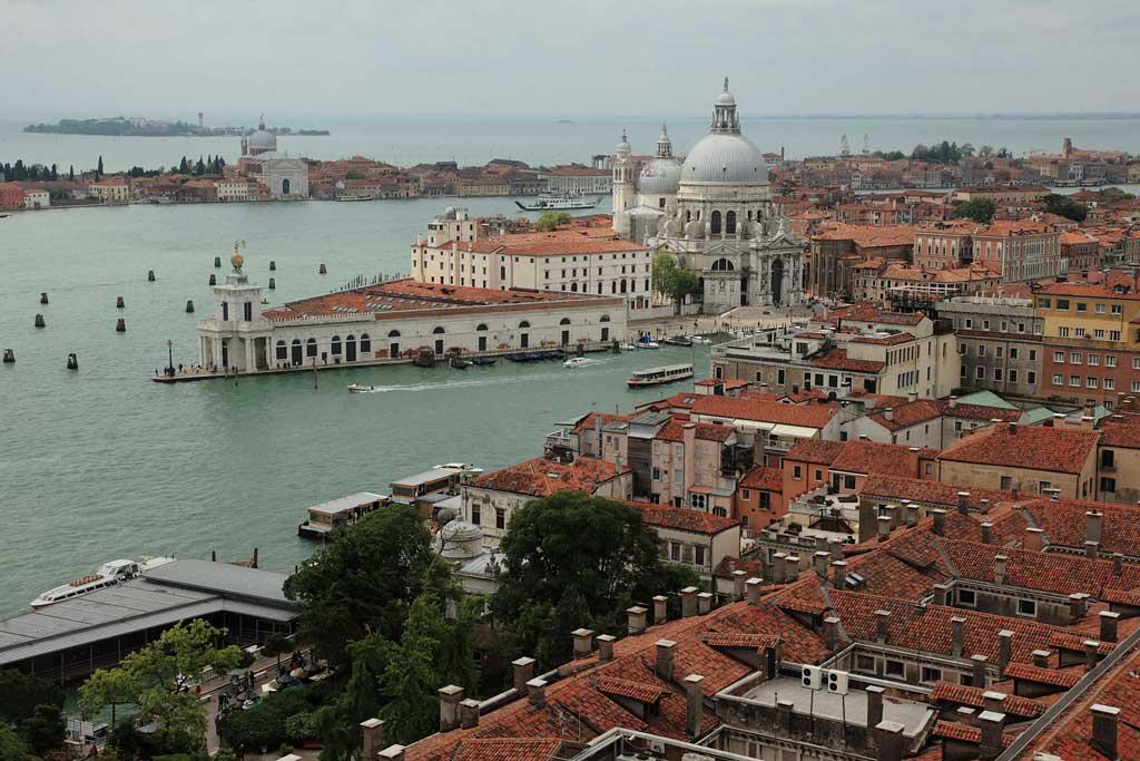 Italy_0095