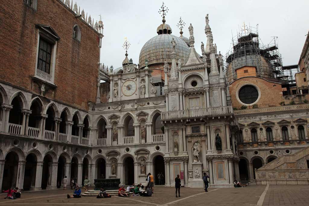 Italy_0097
