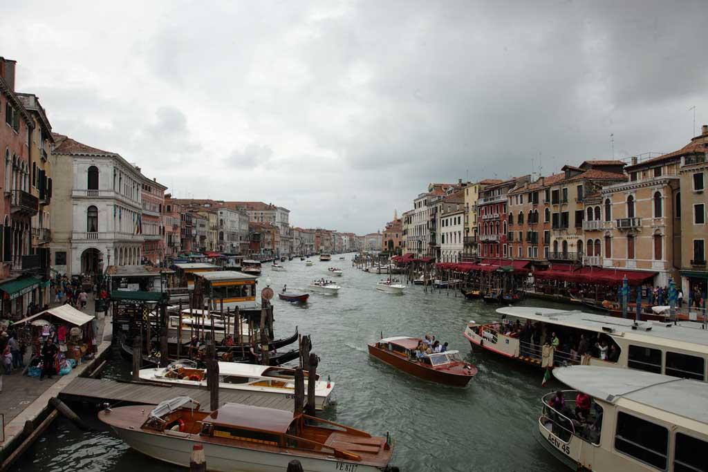 Italy_0106