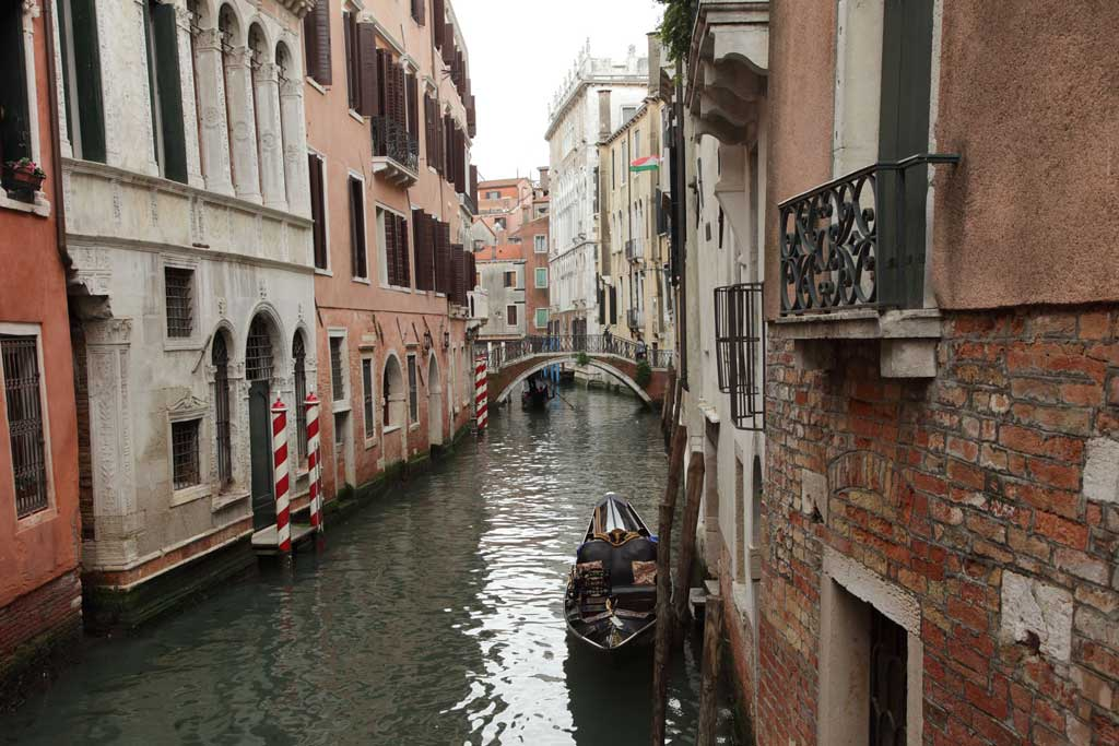 Italy_0107