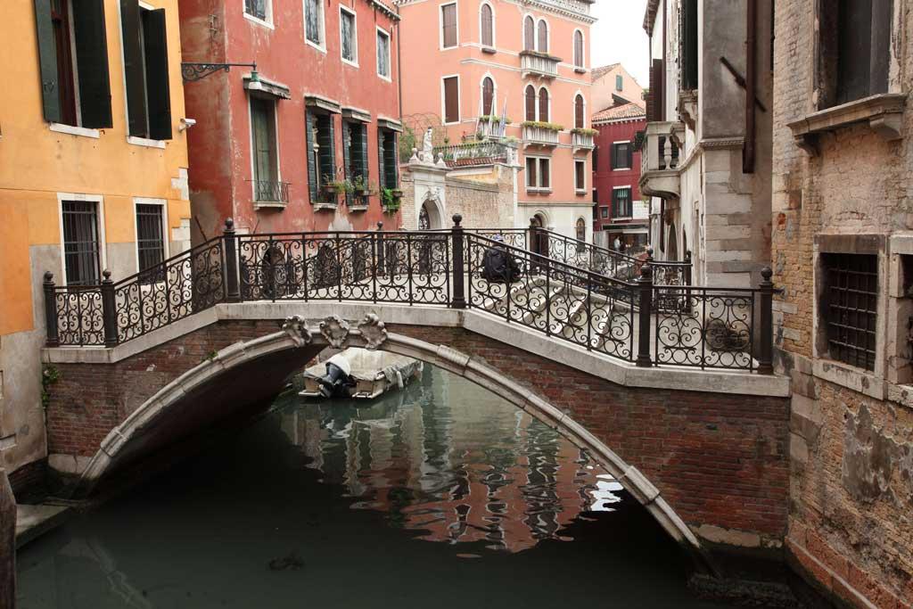 Italy_0109