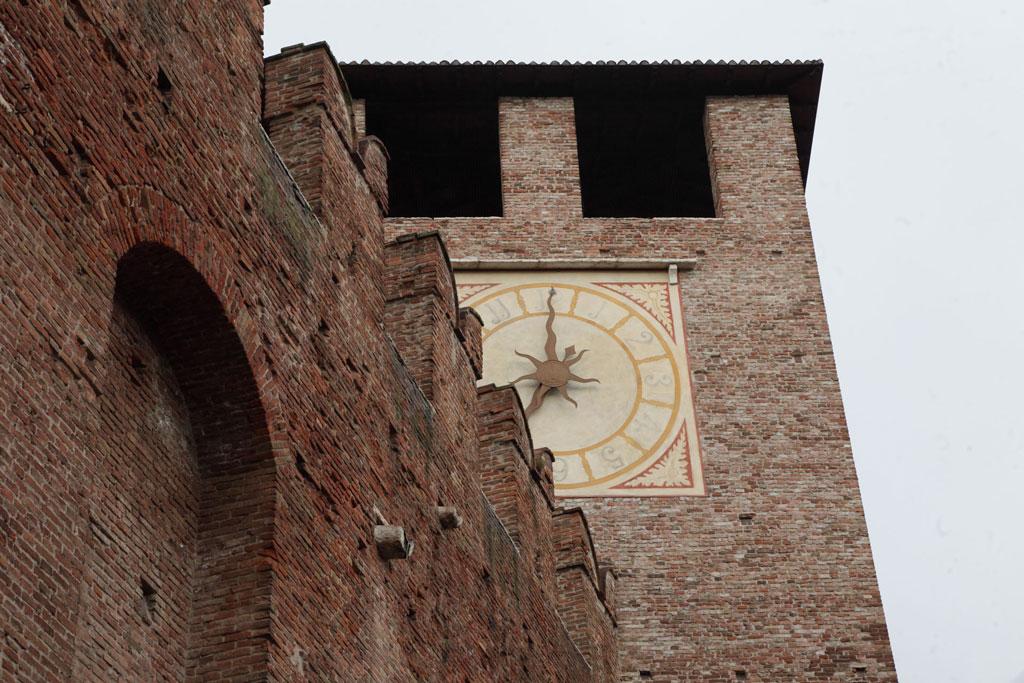 Italy_0127
