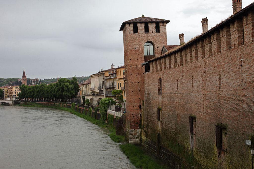 Italy_0133