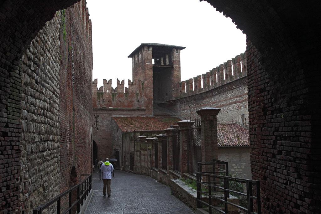 Italy_0134