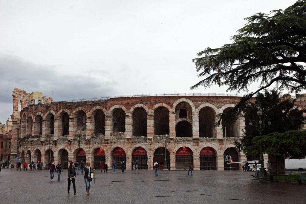 Italy_0135