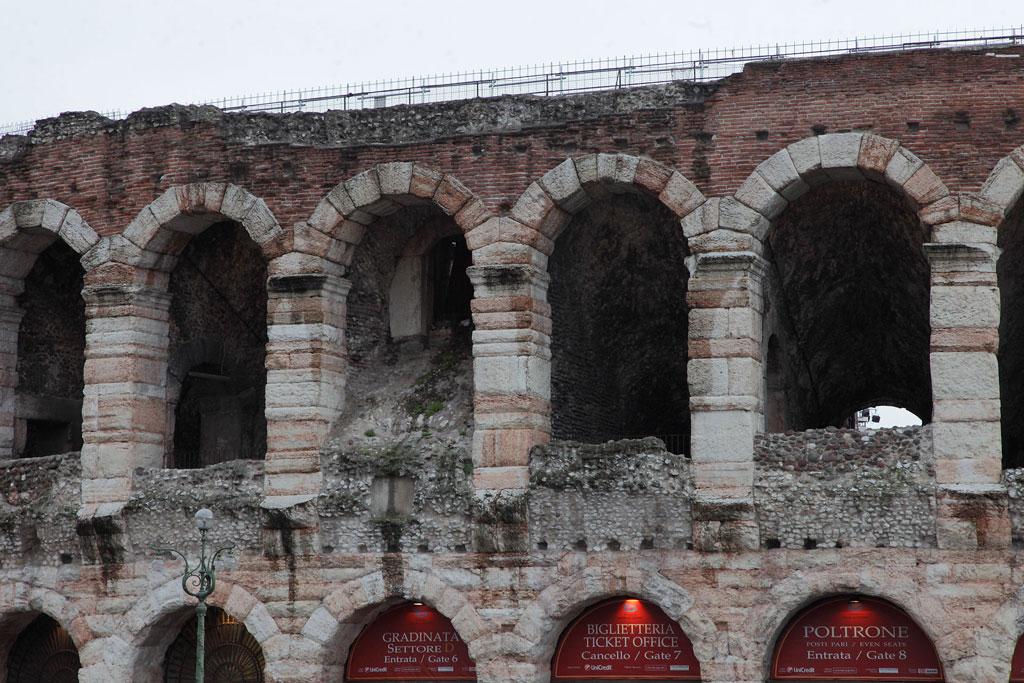 Italy_0137