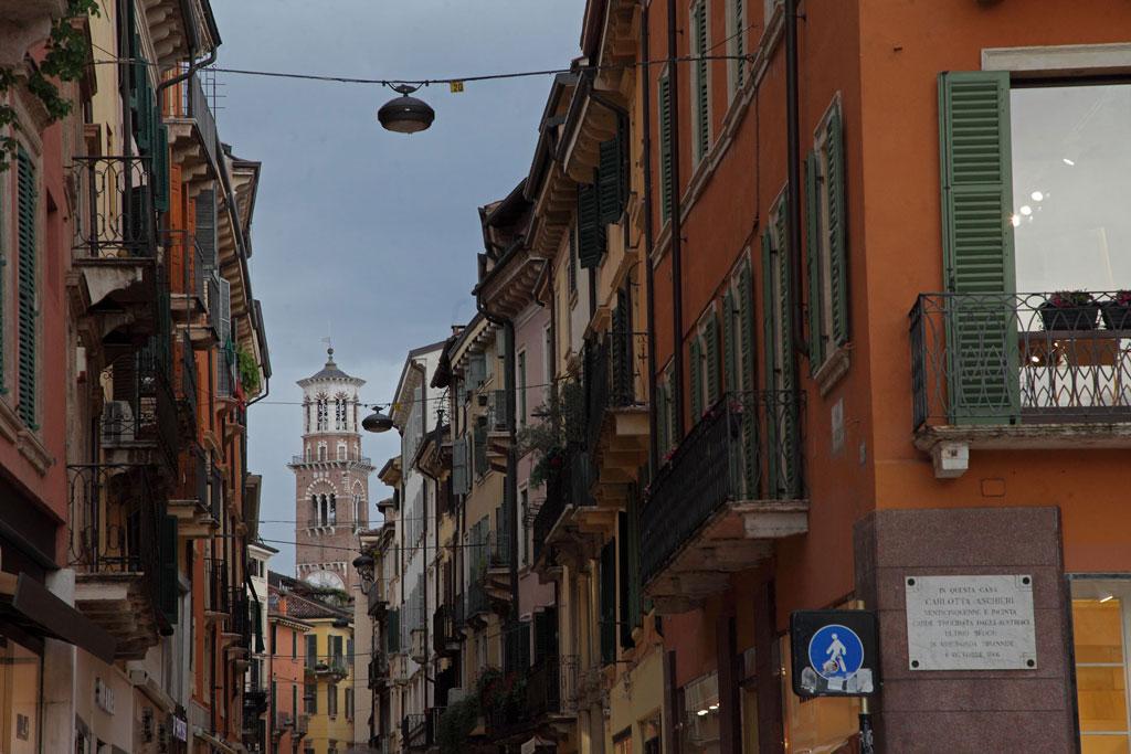 Italy_0138