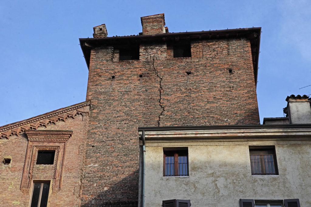 Italy_0149