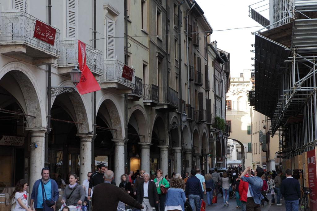 Italy_0153