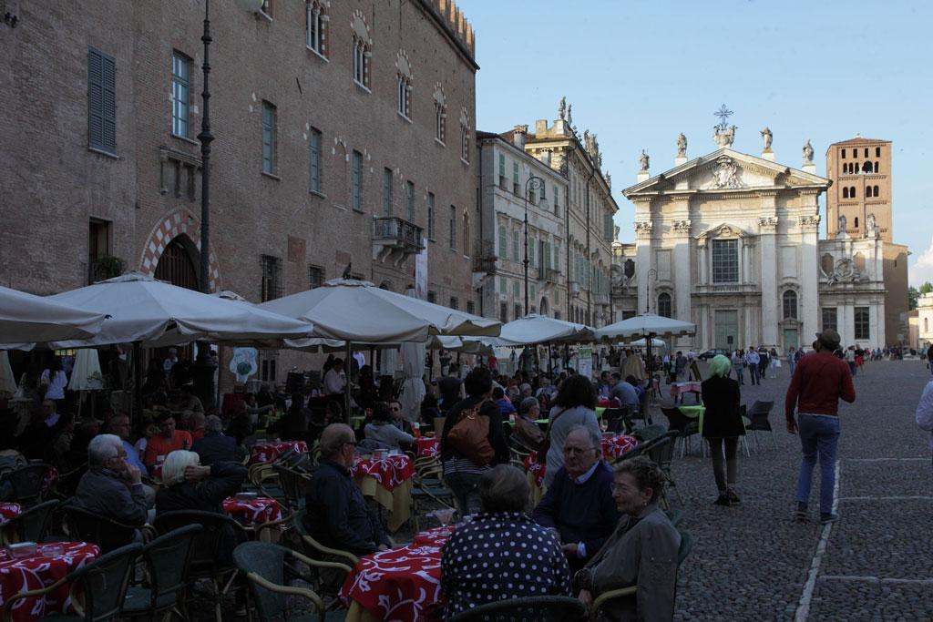 Italy_0154