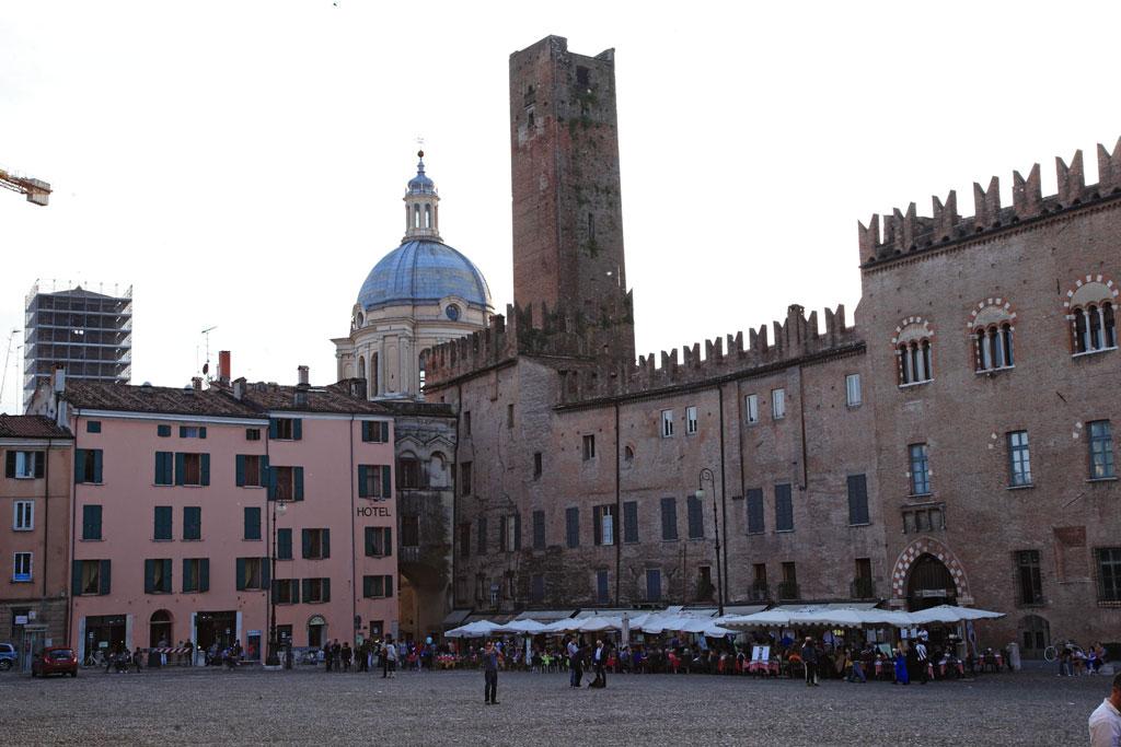 Italy_0156