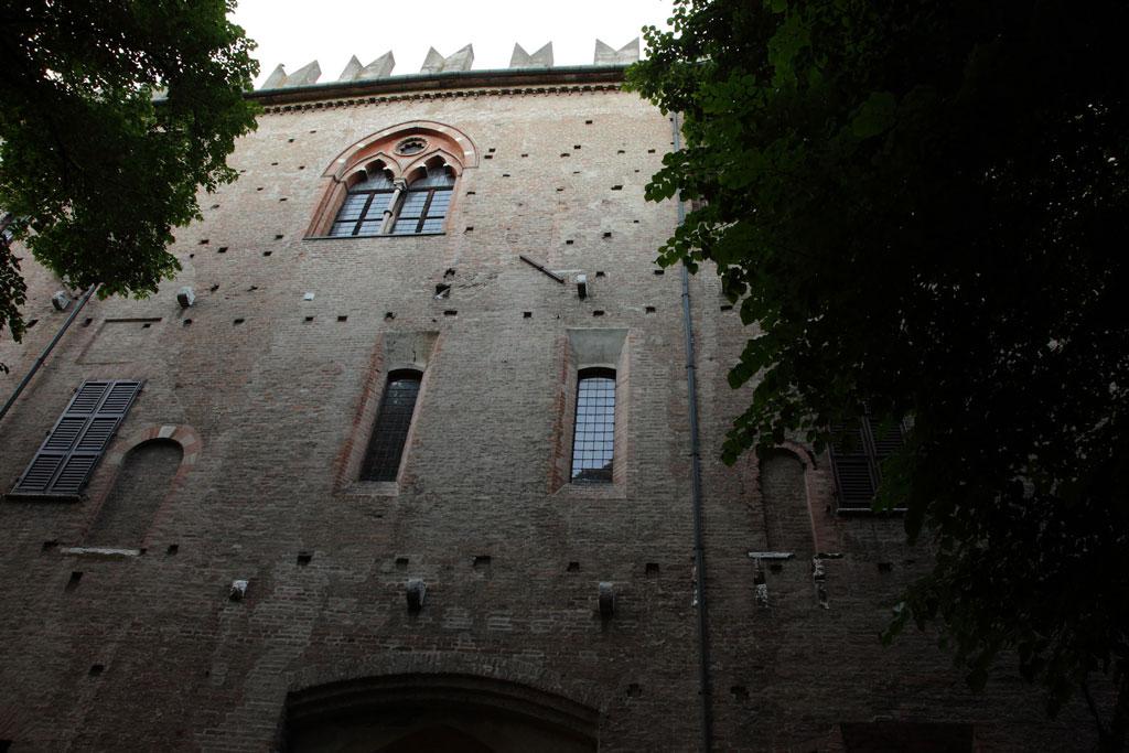 Italy_0157
