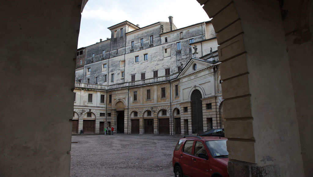 Italy_0164